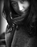 Maria Letizia Gabriele