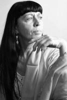 Luisa Carbonich