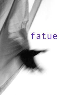 fatue home >>